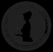 Madam Reiersen Gastropub